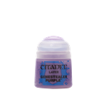 LAYER - GENESTEALER PURPLE - 12ml - Games Workshop