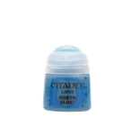LAYER - HOETH BLUE - 12ml - Games Workshop