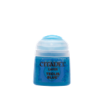 LAYER - TECLIS BLUE - 12ml - Games Workshop