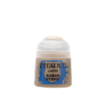 LAYER - KARAK STONE - 12ml - Games Workshop