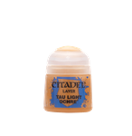 LAYER - TAU LIGHT OCHRE - 12ml - Games Workshop
