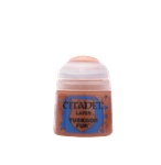 LAYER - TUSKGOR FUR - 12ml - Games Workshop