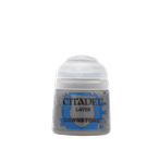 LAYER - DAWNSTONE - 12ml - Games Workshop