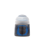 LAYER - ESHIN GREY - 12ml - Games Workshop