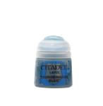 LAYER - THUNDERHAWK BLUE - 12ml - Games Workshop