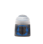 LAYER - SKAVENBLIGHT DINGE - 12ml - Games Workshop