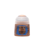 LAYER - HASHUT COPPER - 12ml - Games Workshop