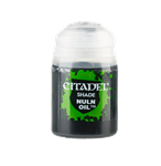 SHADE - NULN OIL - 24ml - Games Workshop