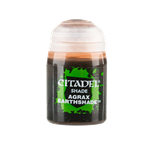 SHADE - AGRAX EARTHSHADE - 24ml - Games Workshop