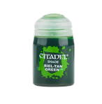 SHADE - BIEL-TAN GREEN - 24ml - Games Workshop