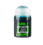 SHADE - COELIA GREENSHADE - 24ml - Games Workshop