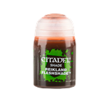 SHADE - REIKLAND FLESHSHADE - 24ml - Games Workshop