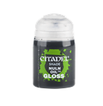 SHADE - NULN OIL GLOSS - 24ml - Games Workshop