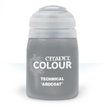 TECHNICAL - ARDCOAT - 24ml - Games Workshop