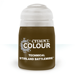 TECHNICAL - STIRLAND BATTLEMIRE - 24ml - Games Workshop