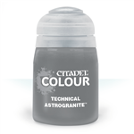 TECHNICAL - ASTROGRANITE - 24ml - Games Workshop