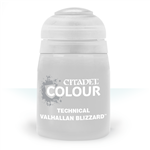 TECHNICAL - VALHALLAN BLIZZARD - 24ml - Games Workshop