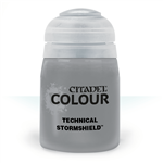 TECHNICAL - STORMSHIELD - 24ml - Games Workshop