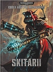 Codex: Skitarii (7th Edition)