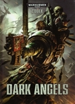 Codex: Dark Angels (6th Edition)