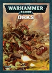 Codex: Orks (4th Edition)