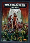 Codex: Eldar (4th Edition)