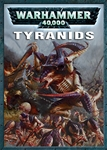 Codex: Tyranids (4th Edition)