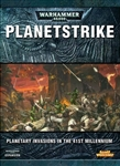 Planetstrike (5th Edition)