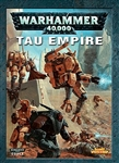 Codex: Tau Empire (4th Edition)