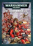 Codex: Blood Angels (5th Edition)