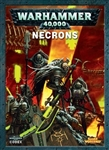 Codex: Necrons (5th Edition)