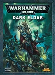 Codex: Dark Eldar (5th Edition)