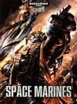 Codex: Space Marines (6th Edition)