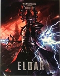 Codex: Eldar (6th Edition)