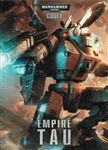 Codex: Tau Empire (6th Edition)