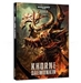 Codex: Khorne Daemonkin (7th Edition)