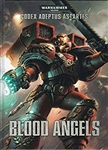 Codex: Blood Angels (7th Edition)