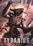 Codex: Tyranids (6th Edition)