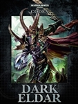 Codex: Dark Eldar (7th Edition)