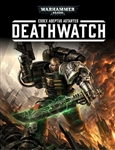 Codex: Deathwatch (7th Edition)