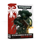 Warhammer 40,000 7th edition boxset