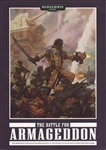 The Battle for Armageddon (Background Book)