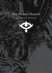 Horus Heresy (Artbook Series)