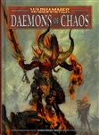 Warhammer Armies: Daemons of Chaos (8th Edition)