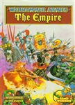 Warhammer Armies: The Empire (4th Edition)