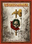 Warhammer Rulebook (7th Edition)