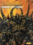 Warhammer Armies: Hordes of Chaos (6th Edition)