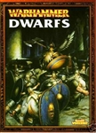 Warhammer Armies: Dwarfs (6th Edition)