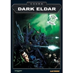 Codex: Dark Eldar (3rd Edition)