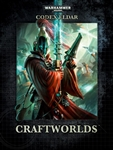 Codex: Craftworlds (7th Edition)